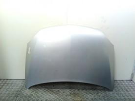 COFANO ANT. OPEL CORSA (X01) (10/00-06/06) Z12XE 9196450