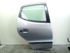 FANALE POST. SX FIAT COUPE (01/94-08/00) 183A1000 NB0868006027016SX