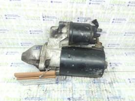 MOTORINO AVVIAMENTO OPEL CORSA (X01) (10/00-06/06) Z10XE 9198701