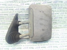 RETROVISORE EST. SX IVECO DAILY (1992-1996)  NB2411002318003360999999SX