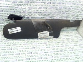ALETTA PARASOLE PARABREZZA SX IVECO DAILY (2006-2009)  NB5409002318003685999999SX
