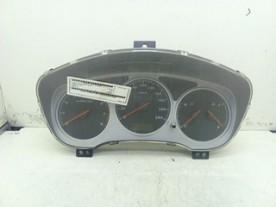 QUADRO STRUMENTI COMPL. GREAT WALL MOTOR STEED  NB5519002715003878999999