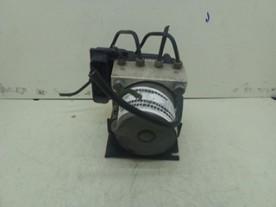 AGGREGATO ABS GREAT WALL MOTOR STEED  NB4890002715003878999999