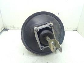 SERVOFRENO GREAT WALL MOTOR STEED  NB2964002715003878999999