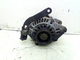 ALTERNATORE GREAT WALL MOTOR STEED  NB0057002715003878999999