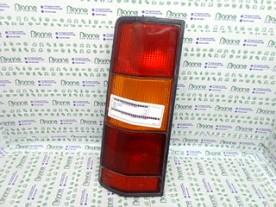 FANALE POST. SX PEUGEOT EXPERT  NB0868000151003191999999SX