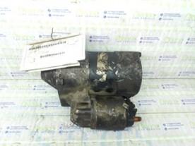 MOTORINO AVVIAMENTO RENAULT TWINGO 1A SERIE (08/98-09/07) D4FC7 8200369521