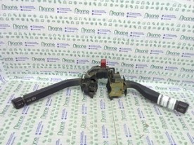 DEVIOGUIDASGANCIO FORD TRANSIT/A0407 91-94 4DA NB0819000039003215999999