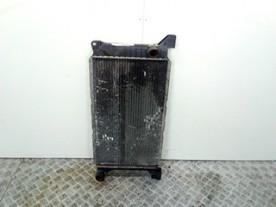 RADIATORE FORD TRANSIT/A0407 91-94 4D NB2383000039003215999999