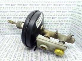 SERVOFRENO FORD TRANSIT/A0407 91-94 4DA NB2964000039003215999999
