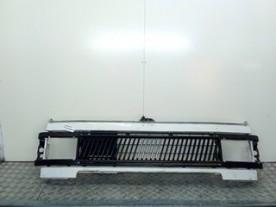 CALANDRA COMPLETA FIAT DUCATO (2 SERIE)  NBA005000008002201999999