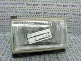 PROIETTORE DX FIAT DUCATO (2 SERIE)  NB2275000008002201999999DX