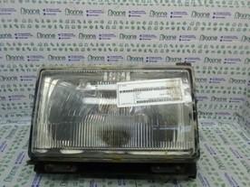 PROIETTORE SX FIAT DUCATO (2 SERIE)  NB2275000008002201999999SX