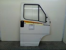 PORTA ANT. DX FIAT DUCATO (2 SERIE)  NB2168000008002201999999DX