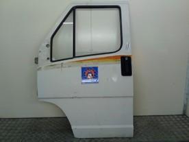 PORTA ANT. SX FIAT DUCATO (2 SERIE)  NB2168000008002201999999SX