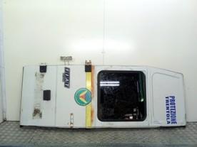 PORTA POST. SX FIAT DUCATO (2 SERIE)  NB2187000008002201999999SX