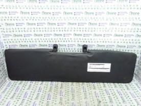 ALETTA PARASOLE PARABREZZA SX FIAT DUCATO (2 SERIE)  NB5409000008002201999999SX