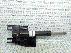ALBERO STERZO FIAT DUCATO (2 SERIE)  NB0033000008002201999999
