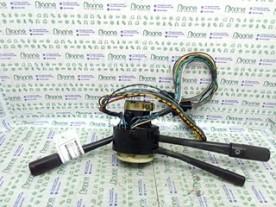 DEVIOGUIDASGANCIO FIAT DUCATO (2 SERIE)  NB0819000008002201999999