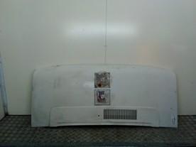 COFANO ANT. FIAT DUCATO (2 SERIE)  NB0556000008002201999999