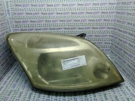 PROIETTORE DX GREAT WALL MOTOR HOVER  NB2275002715003732999999DX