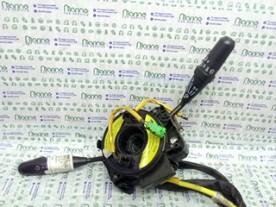 DEVIOGUIDASGANCIO GREAT WALL MOTOR HOVER  NB0819002715003732999999