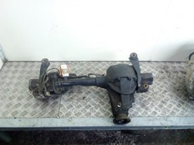 DIFFERENZIALE ANT. COMPL. GREAT WALL MOTOR HOVER  NB5494002715003732999999