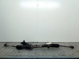 SCATOLA STERZO GREAT WALL MOTOR HOVER  NB2731002715003732999999
