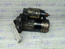 MOTORINO AVVIAMENTO RENAULT SCENIC 2A SERIE (06/03-08/09) K9KP7 8200584675