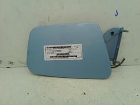 SPORTELLO CARBURANTE FIAT PUNTO (1N/1P) (07/99-12/05) 188A4000 46530036