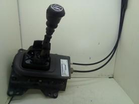 LEVA CAMBIO COMPL. FIAT GRANDE PUNTO (3X) (07/09-01/14 199A2000 50293790