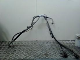 TUBO EVAPORATORE A/C FIAT DUCATO (2J) (06/06-03/12) F1AE0481D 77365283