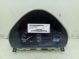 MODANATURA QUADRO PORTASTRUMENTI CHEVROLET (DAEWOO) MATIZ (M100) (06/98-11/00) F8CV 158314