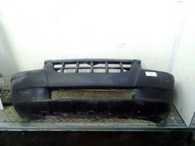 PARAURTI ANT. FIAT DOBLO (2W) (12/03-09/05) 223A7000 735393420