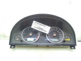 QUADRO STRUMENTI COMPL. FORD MONDEO (GE) (01/01-09/03) D6BA 1351741