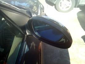 RETROVISORE EST. DX. BMW SERIE 1 (E87) (09/04-03/07) 204D4 51167189868