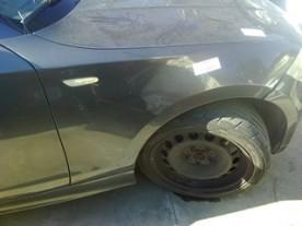 PARAFANGO ANT. DX. BMW SERIE 1 (E87) (09/04-03/07) 204D4 41357133228