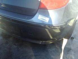 PARAURTI POST. P/SUP. BMW SERIE 1 (E87) (09/04-03/07) 11 51127136089