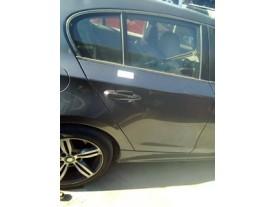 PORTA POST. DX. BMW SERIE 1 (E87) (09/04-03/07) 204D4 41527191018