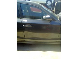 PORTA ANT. DX. BMW SERIE 1 (E87) (09/04-03/07) 204D4 41517191012