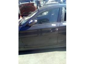 PORTA ANT. SX. BMW SERIE 1 (E87) (09/04-03/07) 204D4 41517191011