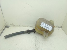 VASCHETTA COMPENSAZIONE RADIATORE FIAT DOBLO (2W) (12/03-09/05) 223A7000 51891028