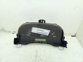 QUADRO STRUMENTI COMPL. FIAT DOBLO (2W) (12/03-09/05) 223A7000 51747070