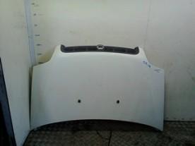 COFANO ANT. FIAT DOBLO (2W) (12/03-09/05) 223A7000 46743226