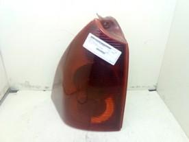 FANALE POST. SX. PEUGEOT 307 (04/01-12/06) 9HX 6350Q6