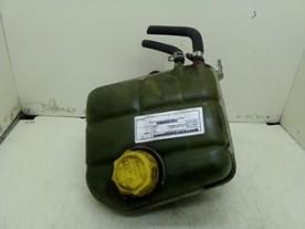 VASCHETTA COMPENSAZIONE RADIATORE FORD FOCUS (CAK) (10/98-03/02) F9DA 4967753