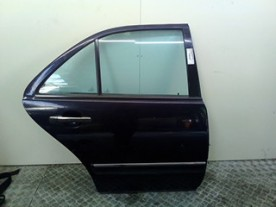 PORTA POST. DX. MERCEDES-BENZ CLASSE E (W/S210) (05/95-03/02 611961 A2107302405
