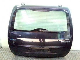 PORTELLO POST. FIAT ULYSSE (2F) (06/02-12/10) RHW 1400114780