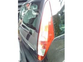 FANALE POST. DX. FIAT ULYSSE (2F) (06/02-12/10) RHW 1400201980