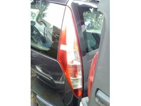 FANALE POST. SX. FIAT ULYSSE (2F) (06/02-12/10) RHW 1400202180